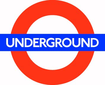 The London Underground aka The Tube