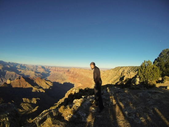 grand-canyon-and-maca